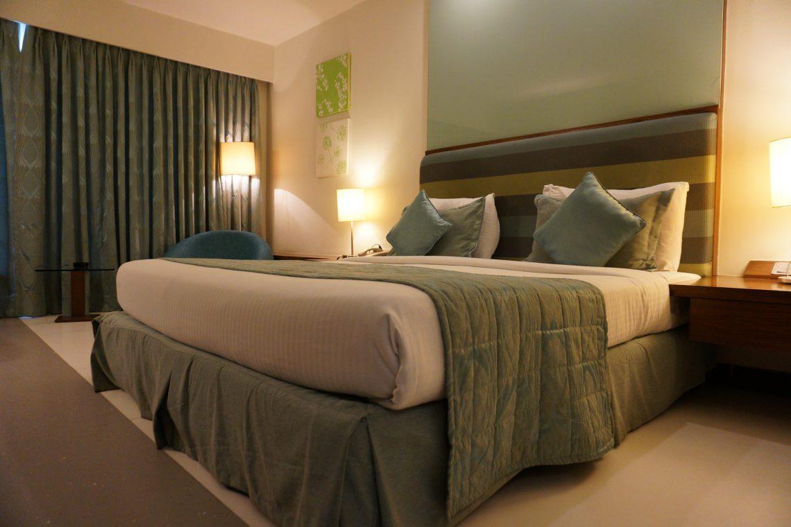 Wybór łóżka - jak go dokonać, by być z niego zadowolonym?