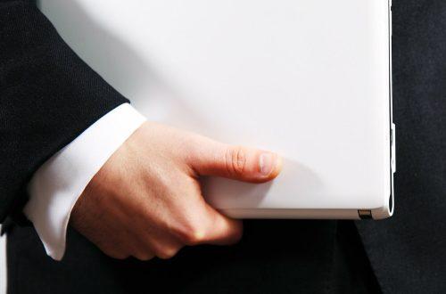 Brak pomysłu na biznes? Otwórz lombard!