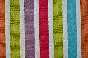 Jaki klej do wykładziny dywanowej?