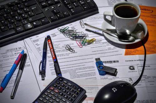 Jakie koszty ponosi każde biuro rachunkowe?